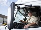 Webinar Explores How to Find and Retain Good Drivers