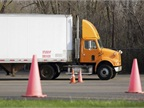 FMCSA Withdraws Driver Training Proposal, Will Start Over
