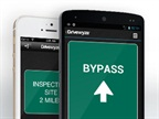 PreClear Bypass Service Available in North Carolina
