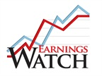 Earnings Watch: Swift, UPS, PAM, Roadrunner