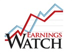 Earnings Watch: Swift, Covenant Profits Plummet More Than 80%