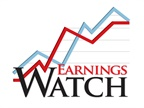 Earnings Watch: 1st Quarter Earnings up as Fleets Grapple with Driver Shortage