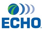 Echo Global Buys Command Transportation for $420 Million
