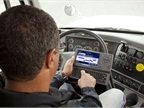 Trucking (Mostly) Welcomes Electronic Log Rule