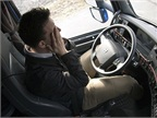 Driver-Coercion Rule Takes Effect on Jan. 29
