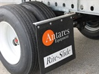 Antares Trailers Acquired by Direct Trailer