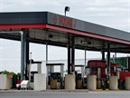 Six Carriers Agree to Settle Pilot Flying J CEO Fraud Suit