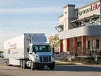 Forward Air Acquisition to Expand Intermodal Footprint
