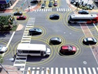GAO Reviews Benefits, Costs of Vehicle-to-Vehicle Communications