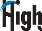 Accellos, HighJump Software Announce Merger