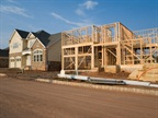 Economic Watch: New Home Sales Best Since July 2008