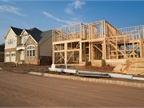 Economic Watch: New Home Starts Fall