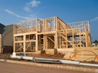 Economic Watch: Housing Starts Post 2% Gain in March