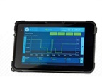 iGlobal's ELD Meets FMCSA Mandate Requirements