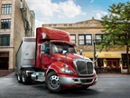 Navistar Pins Q2 Loss on New Vehicle Sales, Used Trucks