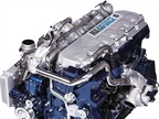 Navistar Draws Another Lawsuit Over MaxxForce Engines