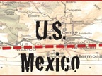 FMCSA Pulls Authority of Carrier in Long-Haul Mexico Program
