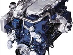 Fourth Lawsuit Filed In Past Week Against Navistar Over International Engines