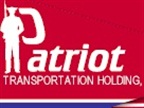 Patriot Transportation Holding Closer to Spinoff of Bulk Carrier Operation