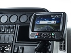 FMCSA to Host Two-Day ELD Implementation Event