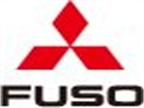 Mitsubishi Fuso Adds Telogis Telematics to Cabovers