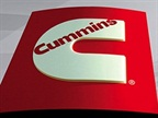 Cummins Increases Profit in Second Quarter