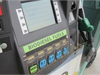 Feds Offer $100M in Biofuel Fueling Grants