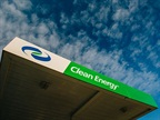 Agility, Clean Energy Reduce Cost of CNG System, Fueling
