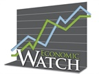 Economic Watch: Manufacturing Starts Year Strong, Housing Best in Years