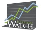 Economic Watch: Manufacturing Slips as E-Commerce Jumps