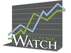 Economic Watch: Manufacturing Surges, Construction Rebounds
