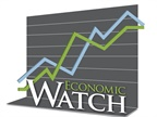 Economic Watch: Fed Boosts Interest Rates Again, More Hikes Planned