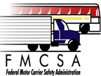 FMCSA Committee Tasked with Picking Rules to Cut