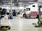 Webinar Explores Benefits of Outsourcing Fleet Maintenance