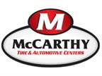 McCarthy Tire Acquires Terry-Haggerty Tire