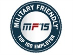 Penske Companies Among Top 100 Military Friendly