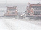 Tips For Keeping Your Truck Operational In Extreme Cold