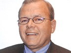 Trucking Industry Mourns Death of Mike Pennington