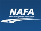 Fleet Group Questions NTSB Straight Truck Safety Recommendations