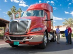 Navistar: Executive Changes Will Help Drive Growth