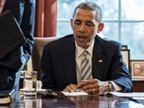 Obama Vetoes Keystone Pipeline