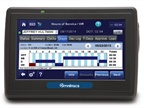 OOIDA Fires Back on ELD Rule Ahead of September Court Hearing