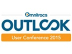 FMCSA Director to Speak at Omnitracs Outlook 2015