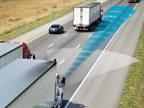 Safety Board Calls for Action on Collision Avoidance Systems