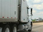 Class 8 Order Increase Parallels Confidence in Trucking