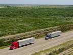 Daimler Announces Public Highway Platooning Tests
