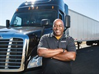 Trucking Gains 700 Jobs, Unemployment Drops to 5.1%