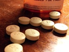 FMCSA Wants Stricter Prescription Narcotics Restrictions