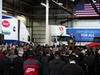 Obama Starts Next Truck Fuel Economy Rule