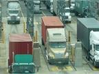 NY-NJ Port Authority Revises Older-Trucks Plan